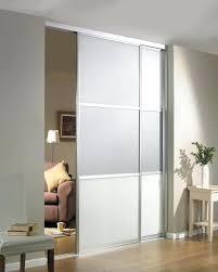cloison chambre froide cloison pour chambre cloisons amovibles chambre on decoration d