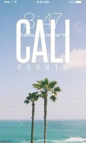 California Wallpaper Magnificent Pictures Of HQFX