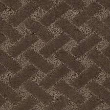 Carpets Vancouver by 53 Best Tuftex Patterned Carpets Images On Pinterest Portland