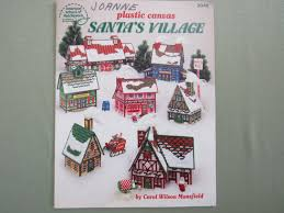 SANTA'S VILLAGE Plastic Canvas Pattern Book ASN #3049 - Christmas Craft  Plastic Canvas Needlepoint Reindeer Stable Elf House Santa's Factory May Discount On Lux Charters Luxury Cruises My Guide Algarve Santas Workshop Wall Decorations 32pc Contact Us Village Excerpt Coupons For Santas Village Acebridge 2019 Standard Season Pass Central Embassy Experience Lets Celebrate 2018 Promo Code Craft Beer Guy Betty Boomerang November Subscription Box Review Coupon Get Out Utah Code Salt Lake Moms Amusement Park Ticket Edaville Railroad Tickets And Ways To Save Boston Budget La Jolla Half Coupon Tinatapas Coupons