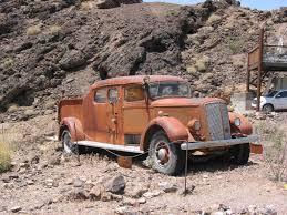 100 Wrecked Semi Trucks For Sale Exploring Arizona Abandoned Wrecked Cars Trucks Old Hiways Etc