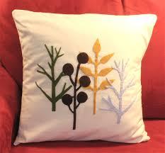 18x18 Pillow Insert Hobby Lobby 18x18 Pillow Insert Ikea How To