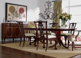 Thomasville Dining Room Chairs Discontinued by Dining Tables Dining Room Tables That Seat 16 Thomasville Dining