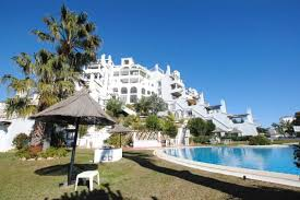 Term Rentals Apartments Mijas Costa Rentals And Term Rentals Apartments Mijas Costa Rentals And