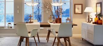 ergonomischer sitzen designstühle kff www