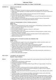 Scholar Resume Samples | Velvet Jobs 12 Application Letters For Scholarship Business Letter Arstic Cv Template And Writing Guidelines Livecareer Example Resumeor High School Students College Resume Student Complete Guide 20 Examples How To Write A Beautiful Rhodes Google Docs Pin By Toprumes On Latest Cover Sample Free Korean Rumes Download Scien Templates