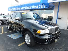 2002 Used Lincoln Blackwood 2WD At Premier Auto Serving Palatine ... Lincoln Blackwood Concept 1999 Youtube Used 2002 Rwd Truck For Sale Northwest Motsport 2001 2003 Review Top Speed New Coinental Pickup Model 2019 Auto Suv Cc Outtake Blackedout By Night For Sale 2034812 Hemmings Motor News Doomed Epautos Libertarian Car Talk Mark Lt Wikiwand Parting Out Aaa Broadway Parts