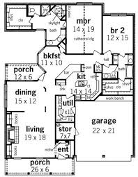 7x7 Bathroom Floor Plan by 10 Best Rw Concrete Church Images On Pinterest 21st Century