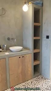 mikrozement badezimmer matilda rougier badezimmer