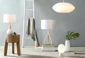 articles with tizio desk l replace bulb tag ergonomic tizio