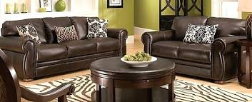 Raymour Flanigan Living Room Sets And