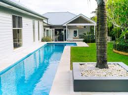 100 Mosman Houses Real Estate For Lease NSW