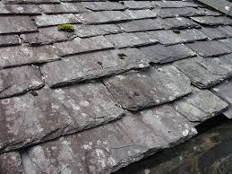slate roof holden roofing tile roofing in