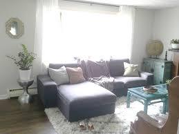 Ikea Sofa Knislinge 2 Plazas by Enchanting Sofa Kivik Opiniones With Create Home Interior Design