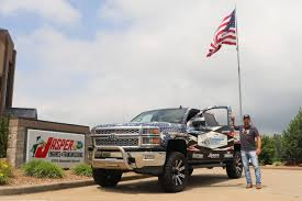 Colton James Visits JASPER - Car Kings, Inc | Wallington, NJ Date November 6 2015 To Mayor And City Council From Spencer Why Werent Hurricane Warnings Issued For Sandy Jo Vftc Buy A Maryland Bucks Hat Shirt Or Decal Whitetail Deer Hunting Man Who Shot Wife Killed Self In Edgewater Park Burlington Co Id Garcia Patios Landscaping Inc Home Facebook Trick Trucks Llc Tricoci University Gndale Heights Campus Raceway Hamilton Ohio Youtube Nys Fire Island Asses Future After Four Wheel Drive Dba Metropksiheartclevelandcom Iheartclevelandcom