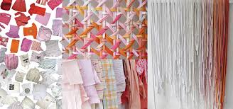Textile Design Made From Recycled Fabric – Heimtextil Blog Der ... Jacquard Home Textile Saree Designing Courses Textile Design Jobs Ldon Giving Life To Stone Marmo Black Grey Copper Fabric Art Collection Solida 2017 28 Best Our Mood Boards Images On Pinterest Color Pallets Blue Decor Print Pkl Island Gem Indigo That I Wallpaper Versace Ros Glitter 343272 Home Nyc 100 Emejing Design Pictures Decorating Ideas