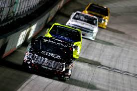 Bristol Truck Practice Results: August 16, 2018 - Racing News Kyle Busch Puts On Clinic To Score Fifth Truck Series Win At Bristol Fox Nascar Twitter News The Race From Looks Beyond Decling Attendance Tv Ratings Camping World 2017 Motor Speedway Dale Jr And Peyton Manning Enjoy A Day Schedule Forecast Qualifying Drivers For Results Stats Wnings Wikipedia Alltime Wins Spring Photo Galleries Race Weekend Northeast Tennessee Old Bastard Thomas Ogle Wins Iracing Starting Lineup August 16
