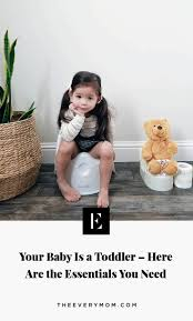 Your Baby Is Now A Toddler – Here Are The Essentials You ... Disney Baby Simple Fold Plus High Chair Minnie Dotty Baby Feeding Tips Cereal Puree And Led Weaning Past Gber Spokbabies Congrulate 2018 Contest Winner Gber Lillies Len Pin On Products We Love How To Introduce Peanuts To Babies Prevent Peanut Expert Advice On Feeding Your Children Littles Introducing Solid Foods Parents Mama Jones Twitter Look At My Grandbaby Trying The 8 Best Organic Food Brands Of 2019 And Baby Comes Too But Watch Out Restaurant High Chairs