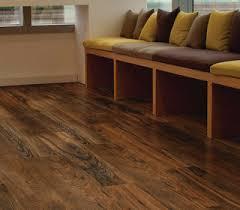 Ash Gunstock Hardwood Flooring by Solid Hardwood Wood Flooring The Home Depot