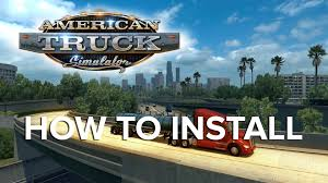 How To Download And Install American Truck Simulator In PC Euro Truck Simulator 2 Download Free Version Game Setup Steam Community Guide How To Install The Multiplayer Mod Apk Grand Scania For Android American Full Pc Android Gameplay Games Bus Mercedes Benz New Game Ets2 Italia Free Download Crackedgamesorg Aqila News