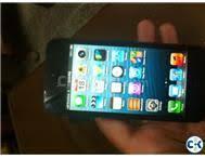 Used iphone 5 low price in Bangladesh electronics