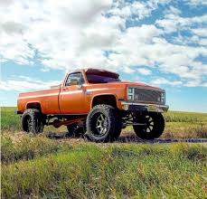 Jacked Up Trucks - Home | Facebook Chevy Nice Jacked Up Trucks Truck And Van 2004 Ford F250 Super Duty For A Cause Photo Image Gallery 4 X Pickup Stock Photos Images Dodge Ram Customizer Inspiration With Stacks Old 20 New Car Reviews Models Up Sexyasstrucks14 Twitter Pictures Of Update Accsories Modification Best 1920 By Diesel 2019 Top Upcoming Cars