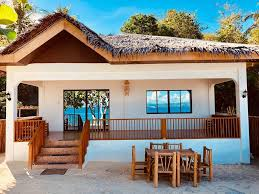 100 Beach House Architecture Vacation Home Steves Santander Philippines