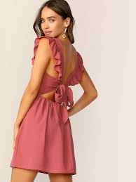 Tie Back Ruffle Strap Skater Dress Mom Approved Costumes Are Machine Washable And Ideal For Coupons Coupon Codes Promo Promotional Girls Purple Batgirl Costume Batman Latest October 2019 Charlotte Russe Coupon Codes Get 80 Off 4 Trends In Preteen Fashion Expired Amazon 39 Code Clip On 3349 Soyaconcept Radia Blouse Midnight Blue Women Soyaconcept Prtylittlething Com Discount Code Fire Store Amiclubwear By Jimmy Cobalt Issuu Ruffle Girl Outfits Clothing Whosale Pricing Milly Ruffled Sleeves Dress Fluopink Women Clothingmilly Chance Tie Waist Sheer Sleeve Dress