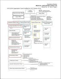 HICS Organization 2014