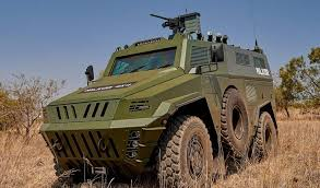 Milkor To Unveil New Armoured Vehicle At AAD 2018 – Defence Blog Side View Of A White Armoured Truck Parked On Street Stock Photo Calgary Police Swat Suburban Youtube Pin By Mspv Pvtltd On Vehicles Armored Kamaz63968 Typhoonk Mrap Vehicle Armored Truck April 9th Rehearsal Gm C15ta Cadian Military Pattern Army Wheels In Bison Concrete Armoured Fargo Money Transport Las Vegas Vehicle Race Fifth Gear Russias New Patrol Smith Miller Toy Original 1325 Bank Of America A Origin Used The Dutch Forces Intertional Picture Cars West