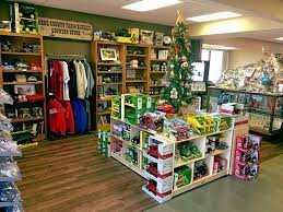stores bureau county farm bureau s country store offers gift ideas