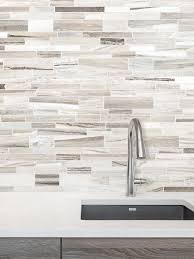 Modern Tile Backsplash Ideas For Kitchen 99 Marble Backsplash Ideas Modern Contemporary Vintage