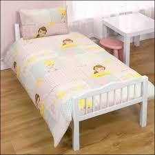 bedroom marvelous lilac toddler bedding land of nod toddler
