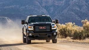 100 Pickup Truck Seat Covers GMC Sierra 2500