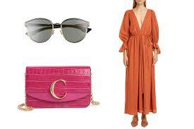 Best Weekend Sales On Clothing, Shoes, And Handbags For 2019 ... Beat The Heat Summer Dressing While Youre Expecting Wsj Noon Promo Code Coupon Code Extra Aed 150 Off Discount Desnation Maternity Coupon Free Shipping Ny Aquarium Registry Goody Bag Series Part One What Comes In Free Jessica Simpson Maternity Hipster Panties 3 Pack Myntra 30 On First Purchase Bible Luxe Essentials Secret Fit Belly Cropped Wide Leg Strawberrynet Voucher September 2019 Sales Coupons Shopping Deals Competitors Revenue And Employees On Gossamer Next To Nothing Wireless Nursing Close About 210 Stores In