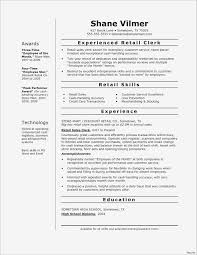 Grocery Store Cashier Resume Samples Business Document