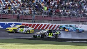 COLUMN: Change Remains Constant As NASCAR Heads Into 2019 | Sports ... Amstone 70 Lb Tube Sand363701193 The Home Depot Menards Update 0927 Classic Toy Trains Magazine Quikrete 50 Allpurpose Gravel1150 Focus 2018 Kelley Automotives Mass Relocation Is A Sign Of New Good Quality 20 Diy Sandblaster Youtube Grand Opening Arca Racing Series Presented By Schedule Released Races Allterrain Tricycle Hot Wheels Indy Car Izod Real Riders Rare Choose One 002 Store Locator At Aerial Lifts Work Platforms For Rent In Indiana Michigan Lubkes Gm Cars Trucks In Brady San Angelo Brownwood Buick