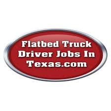 Flatbed Truck Driver Jobs In Texas - Home | Facebook Selfdriving Trucks Are Now Running Between Texas And California Wired Indeed Truck Driving Jobs Dallas Best Image Kusaboshicom How Much Do Drivers Earn In Canada Truckers Traing Trucking Companies Struggling To Attract The Brig Could Driverless Tech Mean Thousands Of Lost Probably Sage Schools Professional What Is Hot Shot Are Requirements Salary Fr8star Entrylevel No Experience By Location Roehljobs Cr England Careers A Confident Driver Is A Good Oilfield In