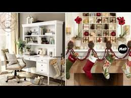 Office Christmas Decorating Ideas Pictures by Office Christmas Decorating Ideas Youtube
