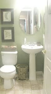 Small Bathroom With Pedestal Sink Ideas | ... Bathroom Mirror Above ... Small Bathroom Remodel Gber Allerton Pedestal Sink Latest Bathroom Vanities And Sinks With Top Restaurant Ideas Very Kids Sink Modern Shower Design Idea For Future Basement Adding My Period Marvellous Stands Combo Cabinet Pedestal Astonishing Organizer Corner Double How To Organise A Small Two 16 Sinks Cabinets Bathrooms Color Cool Washbowl Vanity Wall Mounted Plan Shalees Diner Decor Set Style Inch Mount Images Taps 836 Best Space On Pinterest Bathrooms