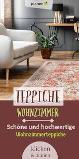 teppiche teppichboden für wohnzimmer viele schöne