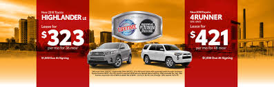 Toyota Dealership Birmingham AL | Used Cars Serra Toyota Used Gmc Sonoma For Sale In Birmingham Al 167 Cars From 800 Chevrolet Dealership Edwards Dtown 35233 Worktrux 2018 Dodge Challenger For Jim Burke Cdjr Featured Suvs Hendrick Chrysler Jeep Ram Lvo Trucks For Sale In Birminghamal New Tundra Trd Sport 2010 Freightliner Century Tandem Axle Sleeper 1281 Bad Credit Ok American Car Center Less Than 2000 Dollars Autocom Ford Trucks In On Buyllsearch