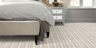 Floor And Decor Houston Mo by Welcome To Floors For Living In Houston