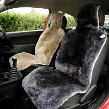 Sheepskin Car Seat Covers In Four Colours From Cool Sheepskin, UK Lseat Leather Seat Covers Installed With Pics Page 3 Rennlist Best Headrest For 2015 Ram 1500 Truck Cheap Price Unique Car Cute Baby Walmart Volkswagen Vw Caddy R Design Logos Rugged Fit Awesome Ridge Heated Ballistic Front 07 18 Puttn In The Wet Okoles Club Crosstrek Subaru Xv Rivergum Buy Coverking Csc2a1rm1064 Neosupreme 2nd Row Black Custom Amazoncom Fh Group Fhcm217 2007 2013 Chevrolet Silverado Neoprene Guaranteed Exact Your Fly5d Universal Pu 5seats Auto Seats The Carbon Fiber 2 In 1 Booster