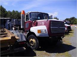 2001 MACK CH612 Salvage Truck For Sale Auction Or Lease Port Jervis ... Used Truck Parts Phoenix Just And Van 2001 Mack Mr688s Tri Axle Cab Chassis For Sale By Arthur Salvage Trucks For Sale N Trailer Magazine Pros Cons Of A Title Car Fresh Cars In Michigan Weller Repairables Recent Sales Johons Heavy Inc 1979 Intertional 1800 Hudson Co 142233 Intertional Mack Ch612 Auction Or Lease Port Jervis Ray Bobs