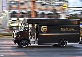 Suit: UPS Discriminated Against Arizona Medical Marijuana User ... Ups Delivery On Saturday And Sunday Hours Tracking Pro Track Workers Accuse Delivery Giant Of Harassment Discrimination The Store 380 Twitter Our Driver His Brown Truck With Is This The Best Type Cdl Trucking Job Drivers Love It Successfully Delivered A Package Drone Teamsters Local 600 Ups Package Handler Resume Material Samples Template 100 Mail Amazoncom Apc Backups Connect Voip Modem Router How Does Ship Overnight Packages Time Lapse Video Shows Electric Ford Transit Coming Through Dhl Partnership In Europe Wikipedia