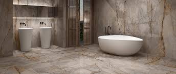 keramikfliesen badezimmer hochwertiges badezimmer