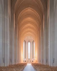 100 Church Interior Design Breathtaking Images Of Copenhagens Rare