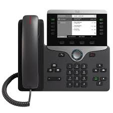 Cisco 8811 SIP VoIP Phone - CP-8811-3PCC-K9 Compare Prices On Internet Sip Phone Online Shoppingbuy Low Cisco Cp7975g 8 Button Line Voip Color Lcd Touch Screen Faulttolerant Office Telephone Network Sip Through Iopower Wifi Vandal Resistant Prison Telephonessvoip With Volume Barrier Phones Voip Phone Also For Gates Homepage Alcatelphones Pap2t Adapter With Two Voice Ports Analog Voipdistri Shop Yealink Sipw56p Ip Dect Cordless Siemens C460ip Dect Converting Cp7960g To Part 1 Youtube Amazoncom Obihai Obi1032 Power Supply Up 12