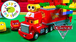Lighting Mcqueen Toddler Bed by Toddler Cars Bed Assembly Instructions Disney Lightning Mcqueen